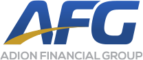 Adion Financial Group
